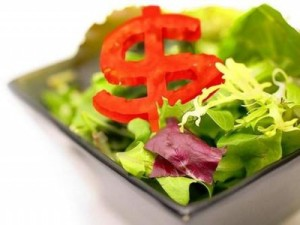 healthy-vending-expensive